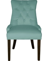 Dining Chairs Teal (Blue) - Threshold