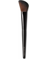 Laura Mercier Angled Cheek Contour Brush, Size One Size - No Color