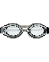 2587046ce8e Spring s Hottest Sales on TYR Big Swimple Swimming Goggle