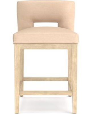 Excellent Find The Best Savings On Saratoga Dining Counter Stool Alphanode Cool Chair Designs And Ideas Alphanodeonline