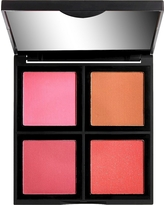 e.l.f. Blush Palette Light - .56oz
