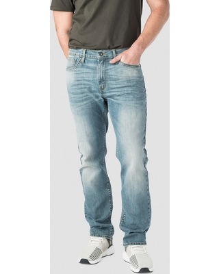 dc5c0dabce5 Here's a Great Deal on Denizen from Levi's Men's 231 Athletic Fit ...