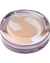Covergirl + Olay Simply Ageless Compact 230 Classic Beige .4oz