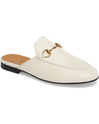 257e96325483 Spring Savings is Here! Get this Deal on Women s Gucci Princetown ...
