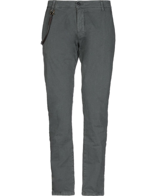 MODFITTERS Casual pants
