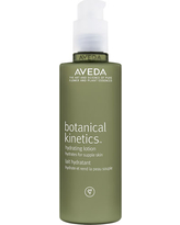 Aveda Botanical Kinetics(TM) Hydrating Lotion, Size 16.9 oz