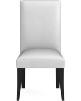 Stupendous Check Out Some Sweet Savings On Belvedere Dining Side Chair Andrewgaddart Wooden Chair Designs For Living Room Andrewgaddartcom