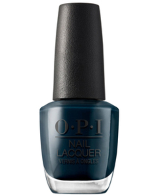 OPI CIA=Color Is Awesome Nail Lacquer - 0.5 oz | CVS
