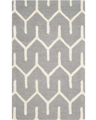 Safavieh Cambridge Mirabelle Geometric Area Rug or Runner