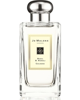Jo Malone London(TM) Basil & Neroli Cologne