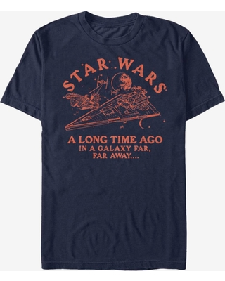 Star Wars In The Craw T-Shirt