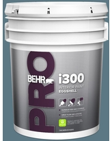 Shop Deals For Behr 1 Qt Ppu13 03 Catalina Coast Interior Chalk Decorative Paint