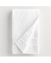 Bath Linens Sales At Shop Real Simple Real Simple