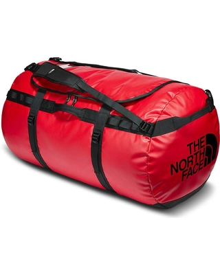 81e95c9bc3f7 Check out some Sweet Savings on The North Face Base Camp Duffel