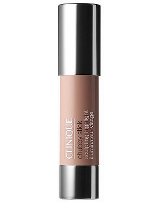 CLINIQUE Chubby Stick Sculpting Highlight, One Size , No Color Family
