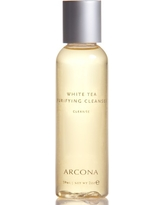 Arcona White Tea Purifying Cleanser, Size 3.6 oz