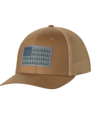 67bf560a01733 Amazing Spring Deals  Columbia Men s Mesh Hat
