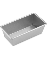 Williams Sonoma Traditional Finish Loaf Pan, 1.5 Lb.