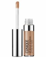 Clinique All About Shadow Primer for Eyes - Very Fair