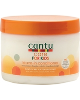 Cantu Care Leave-In Conditioner 10oz