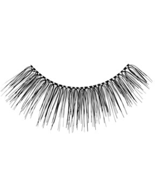 Ardell Deluxe Pack Lashes, 105 Black - 1 ct   CVS