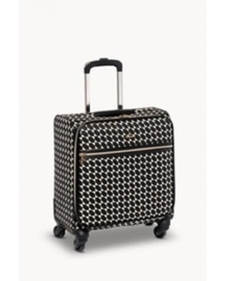 """16"""" Rolling Suitcase"""