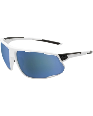 90ea73a8d920 Special Prices on Under Armour Men's Strive Tuned Baseball Sunglasses