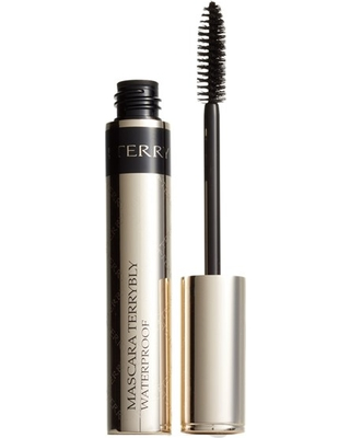 Space. nk. apothecary By Terry Mascara Terrybly Waterproof - No Color