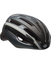Bell Adult Primus Bike Helmet, Size: One size