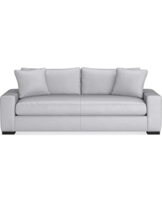 Cool Spectacular Savings On Robertson Sofa 2X1 Down Cushion Ncnpc Chair Design For Home Ncnpcorg