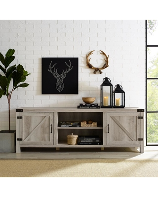 Find The Best Savings On Walker Edison Furniture Company 70 In