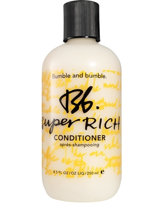 Bumble and bumble Super Rich Conditioner 8.5 oz/ 250 mL