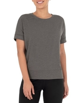 Amazing Deal on Athletic Works Women's Athleisure French