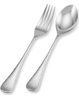 Whitby 2-Piece Serving Set