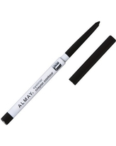 Almay Eyeliner Pencil - 207 Brown - 0.01oz