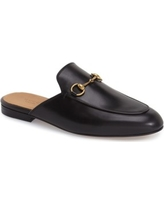 985d114290d Find the Best Savings on Women s Gucci Princetown Loafer Mule