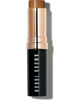Bobbi Brown Skin Foundation Stick - #06.5 Warm Almond