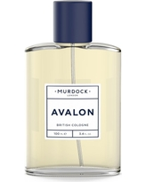Murdock London Avalon Cologne (Nordstrom Exclusive)