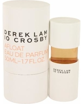 Derek Lam 10 Crosby Afloat For Women By Derek Lam 10 Crosby Eau De Parfum Spray 5.8 Oz