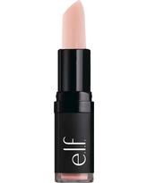 e.l.f. Lip Exfoliator Sweet Cherry - .11oz