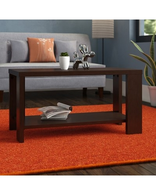 Shopping Special For Bradman Coffee Table Latitude Run