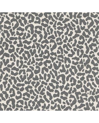 Amazing Deal On Walls Republic Contemporary 33 X 208 Faux