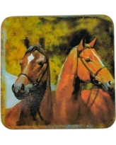 Millwood Pines Horse Drink Coaster BF026640