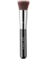 Sigma Beauty F80 Flat Kabuki(TM) Brush, Size One Size - No Color