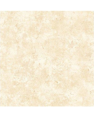 "Ophelia & Co. Dorcheer Texture 33' L x 20.5"" W Texture Wallpaper Roll BF133748 Color: Taupe/Gold"