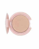 Iby Beauty Mini Highlighter - Pink Pearl (pearly soft pink)