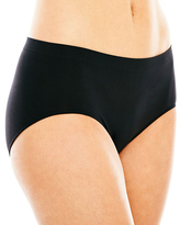Ambrielle Seamless Panties Png