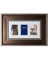 New Deals On Mikasa Picture Frames Real Simple