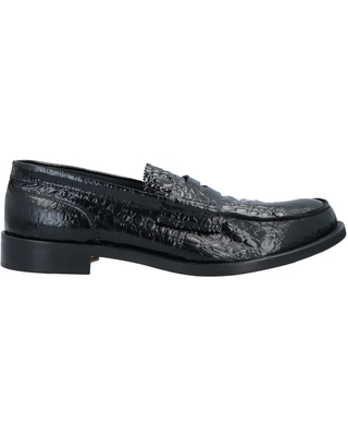 COLLEGE Loafers
