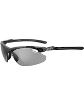 bacf46cf4d Shopping Special  Tifosi Dolomite 2.0 Sunglasses - One Size - Black ...